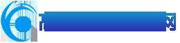 高校招生考试网|高考信息门户网站,2020年高校招生信息,2020年高校招生简章-高校招生考试网